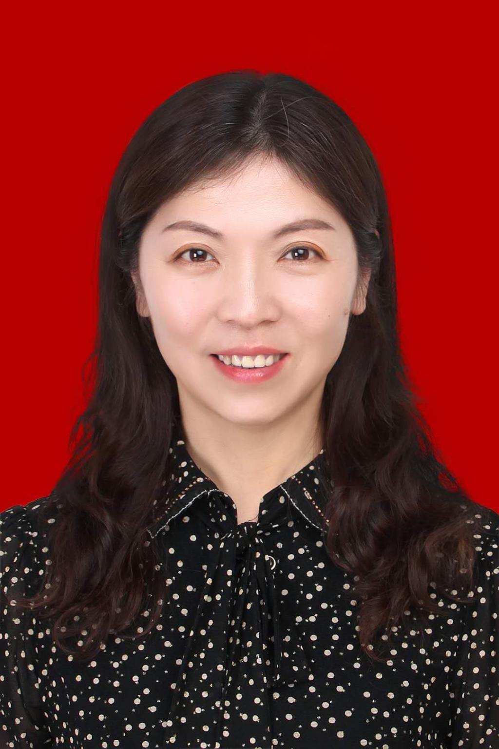 博兴新世纪兼职美女_王晓敏(女)-太原理工大学材料科学与工程学院